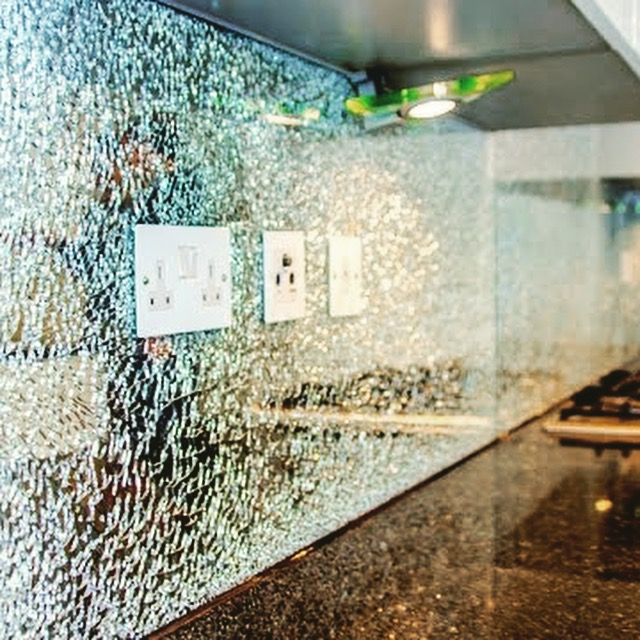 Cracked Ice Glass Suppliers Kent Suppliers Glass