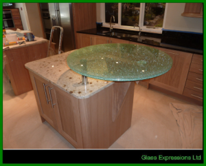 cracked ice glass suppliers